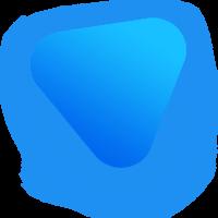 https://www.laboratoriolari.it/wp-content/uploads/2020/03/blue_triangle_01.png
