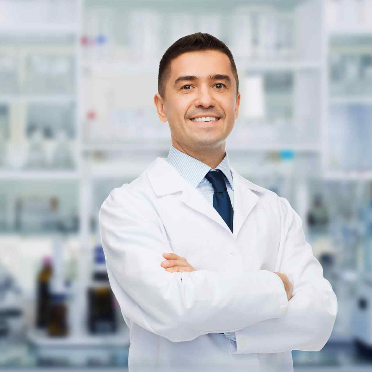 https://www.laboratoriolari.it/wp-content/uploads/2020/04/about-me-03.jpg