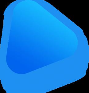 https://www.laboratoriolari.it/wp-content/uploads/2020/04/blue_triangle_02.png