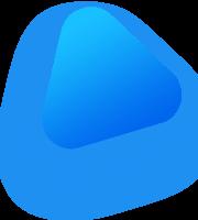 https://www.laboratoriolari.it/wp-content/uploads/2020/04/small_blue_triangle.png
