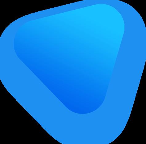 https://www.laboratoriolari.it/wp-content/uploads/2020/06/large_blue_triangle_01.png