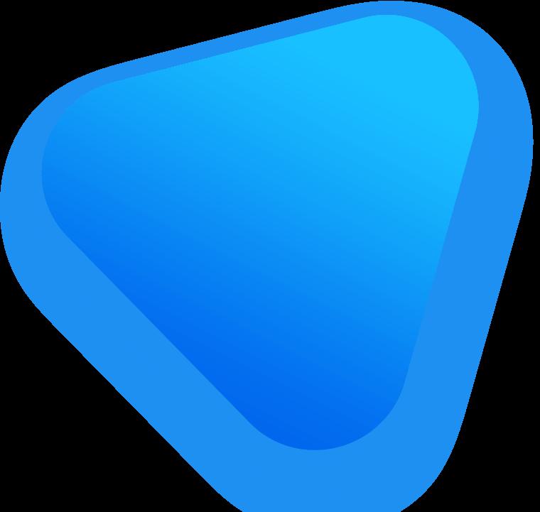 https://www.laboratoriolari.it/wp-content/uploads/2020/06/large_blue_triangle_02.png