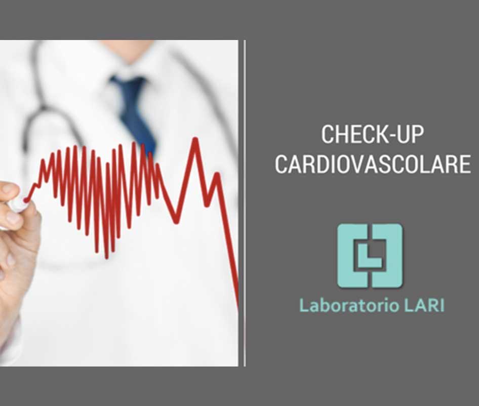 https://www.laboratoriolari.it/wp-content/uploads/2021/03/cardiovascolare.jpg