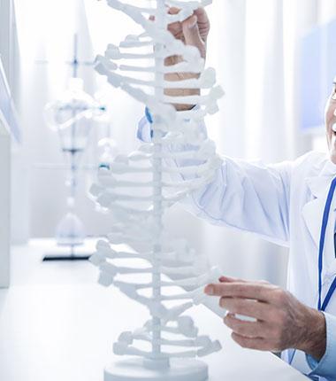 https://www.laboratoriolari.it/wp-content/uploads/2021/05/analisi-genetiche-1.jpeg