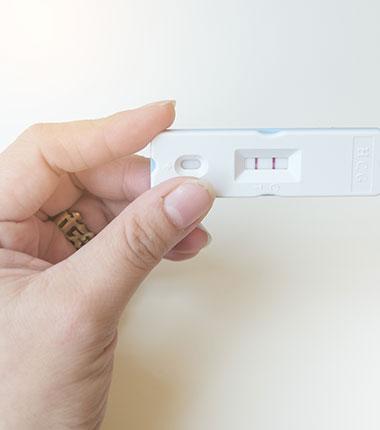https://www.laboratoriolari.it/wp-content/uploads/2021/05/fertilità-donna.jpg