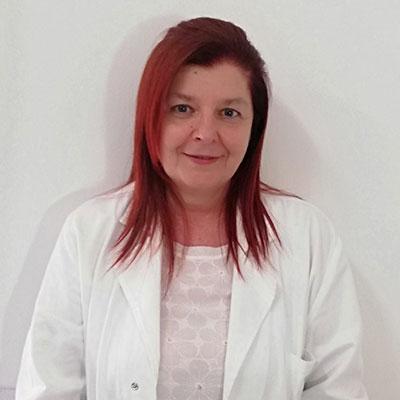Antonella Rabica